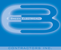 Breen Electrical Contractors, Inc,
